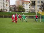mecz 20.10.2013 (28)